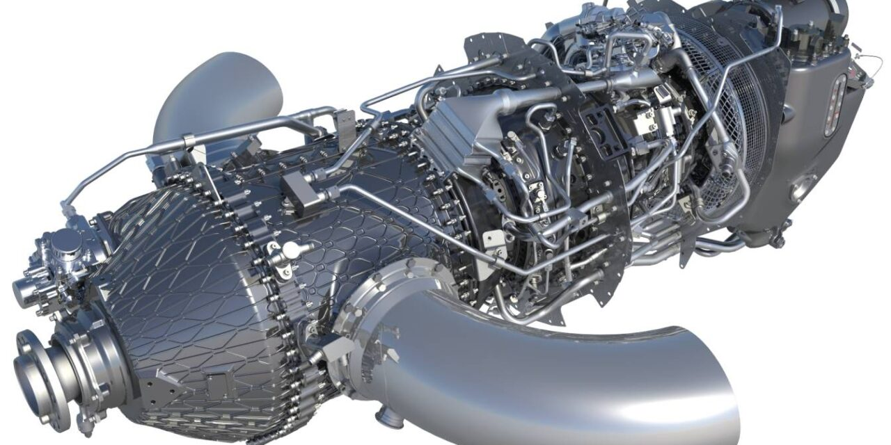 https://namthaja.com/wp-content/uploads/2019/03/محرك-طائرة-بالطباعة-ثلاثية-الابعاد--1280x640.jpg