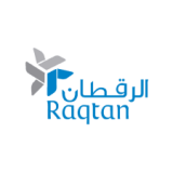 https://namthaja.com/wp-content/uploads/2021/03/Raqtan2-160x160.png