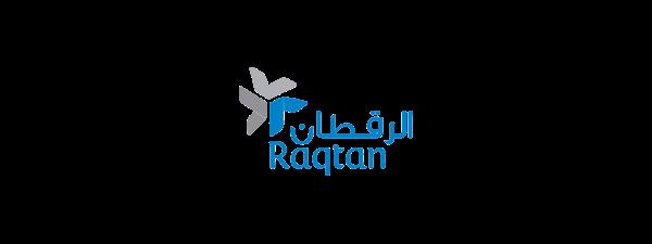 Raqtan2