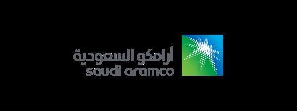 SA-Logo-Posive