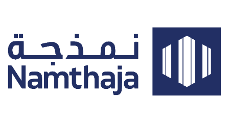 Namthaja