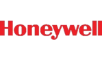 https://namthaja.com/wp-content/uploads/2021/04/honeywell-2.png