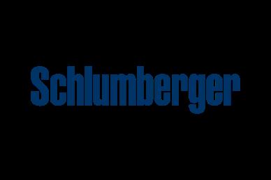 https://namthaja.com/wp-content/uploads/2021/04/schlumberger.png